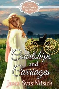 20140601_Courtships_and_Carriages-1
