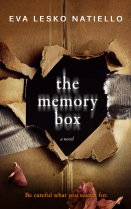 the+memory+box+-+ebook+high-res+final