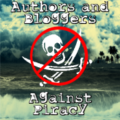 authors and bloggers against piracy_zpsqem5dvt7
