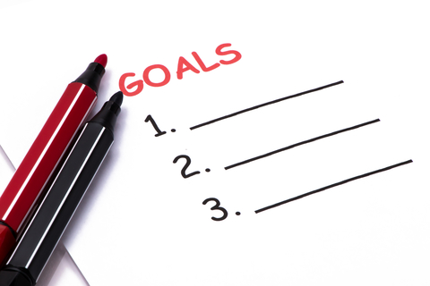 list-of-goals-for-blog-post