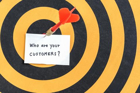 focus blog post customers